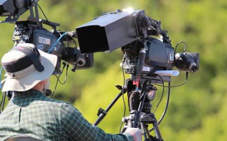 融媒体时代广播电视编导专业教学问题与改革路径