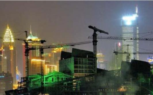 人口年龄结构转变对中国城镇化建设的作用探析