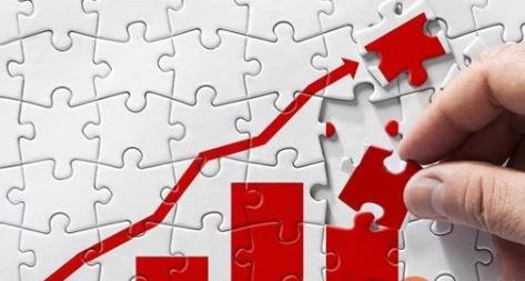 全要素生产率指标下西北地区经济发展的影响因素