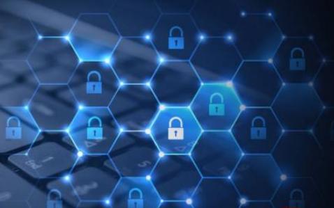 大数据下计算机网络安全问题与解决方案