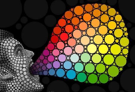 网页设计中色彩搭配的应用及注意事项