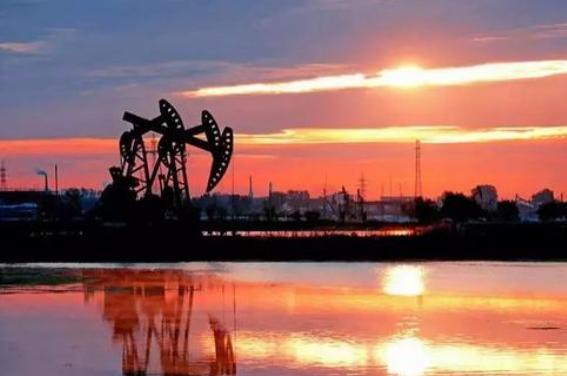 国际大型石油企业管理模式改革的新趋势与特点