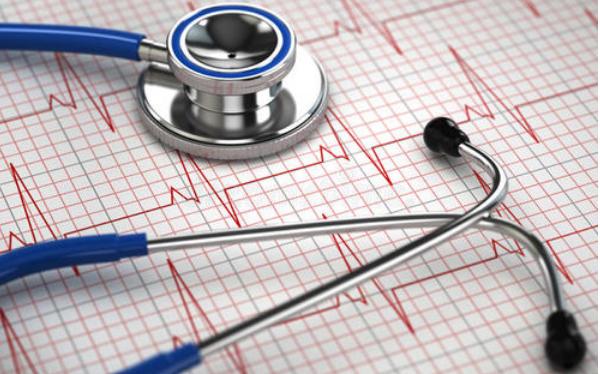 特异性心电图指标对AHCM的会诊价值