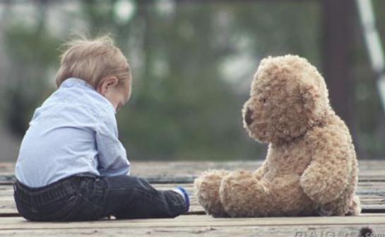 儿童自闭症的诊断与治疗研究进展